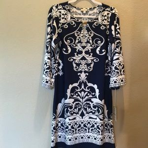 NWT Gorgeous dress!!
